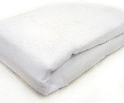 Baby matrasje alvimed air voor stubenwagen birthe alvi