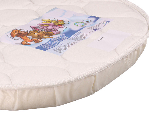 Aerosleep Baby Matras : Easysleep babymatras aerosleep matras evolution pack x